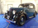 Morris  10/4 Series III Spécial '38