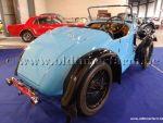 Triumph Super Seven  (1930)
