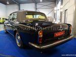 Rolls Royce Silver Wraith II '79 (1979)