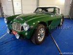 Austin  Healey  3000 MKII '61