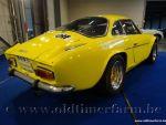 Alpine A 110 1.6 S '71 (1971)