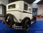 Plymouth U  '29 (1929)