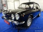 Fiat  850 Sport Coup� '72