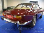 Alfa Romeo  2000 GT Veloce '75  (1975)