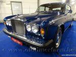 Bentley T2 '78