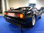 Ferrari 328 GTS Black '87 (1987)