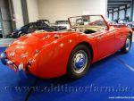 Austin Healey 3000 MKI '61 (1961)