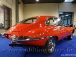 Jaguar E-Type Series 2 4.2 FHC Coupé 2+2 '68 (1968)