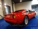 Ferrari 328 GTS Red '86 ref.2231 (1986)