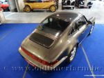 Porsche 911-964 Carrera 4 Grey '90 (1990)