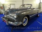 Buick  Super Eight '49