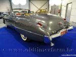 Buick  Super Eight '49 (1949)