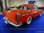 Chrysler Windsor C300 '55 (1955)