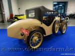 Austin Seven Special Sport Ulster '33 (1933)
