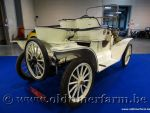 Ford T Roadster '16 (1916)