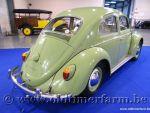 Volkswagen 1300 Kever '58 (1958)