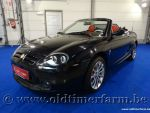 MG TF 135 80th Anniversary Edition 2004
