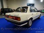 BMW 324d '89 (1989)