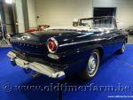 Studebaker Lark Cabriolet '62 (1962)