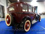 Chrysler CM '31 (1931)