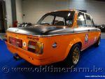 BMW 2002 Alpina Look '74 (1974)