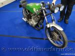 Benelli 250 Racer '70
