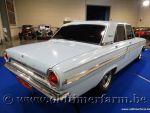 Ford Fairlane 500 '64 (1964)