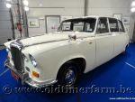 Daimler DS420 Limousine '76