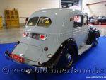 Renault Monaquatre '35 (1935)