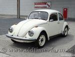 Volkswagen 1300 Kever '74