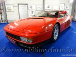 Ferrari Testarossa Monospecchio '86