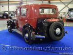 Peugeot 301 '33 (1933)