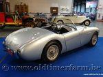 Austin Healey 100/4 BN1 '53 (1953)