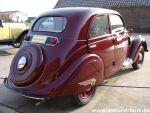 Peugeot 202 (1939)
