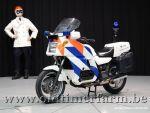BMW K1100 Rijkspolitie '93