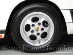 "Porsche 911 3.2 Targa G50 Rijkspolitie ""Alex 03"""