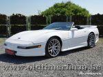 Corvette C4 Convertible '90