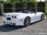 Corvette C4 Convertible '90 (1990)