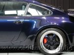Porsche 911 964 3.6 Turbo 'Bad Boy'
