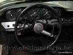 Porsche 912 Targa Soft Window '67 (1967)