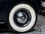 Packard  Eight Saloon '38 (1938)