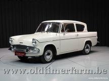 Ford Anglia '65