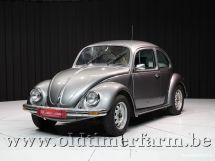 Volkswagen Kever Jubilee '86