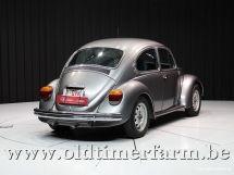 Volkswagen Kever Jubilee