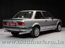 BMW 325ix E30