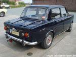Simca 1000 (1967)