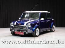 Mini  Cooper 1.3 Mpi '98