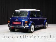 Mini  Cooper 1.3 Mpi