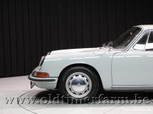 Porsche 911 2.0 Coupé