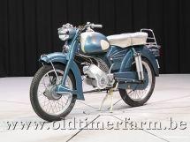 Zundapp 510-171 '62